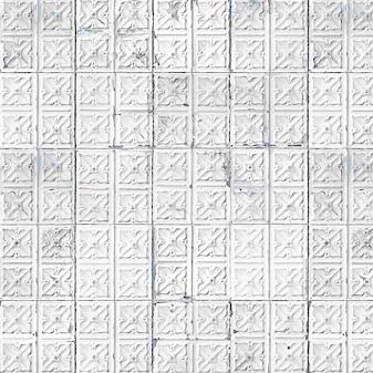 beton-en