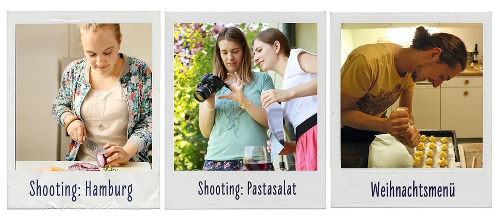 KP_Polaroids_1.jpg