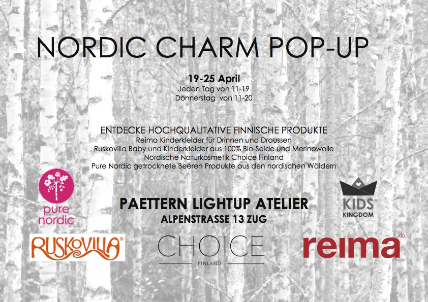 NORDIC CHARM POP_final.jpg