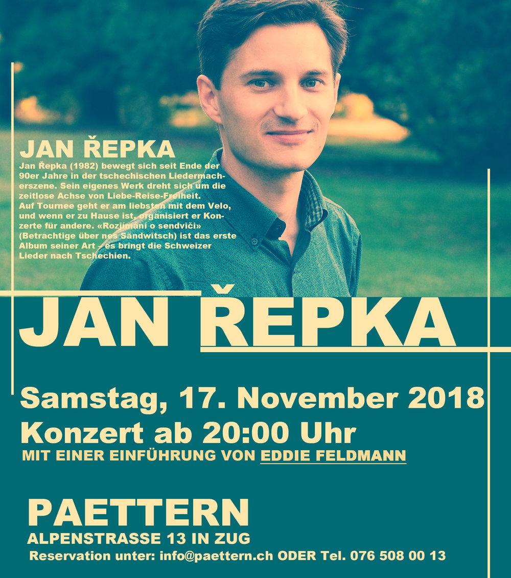 Janrepka_paettern.jpg