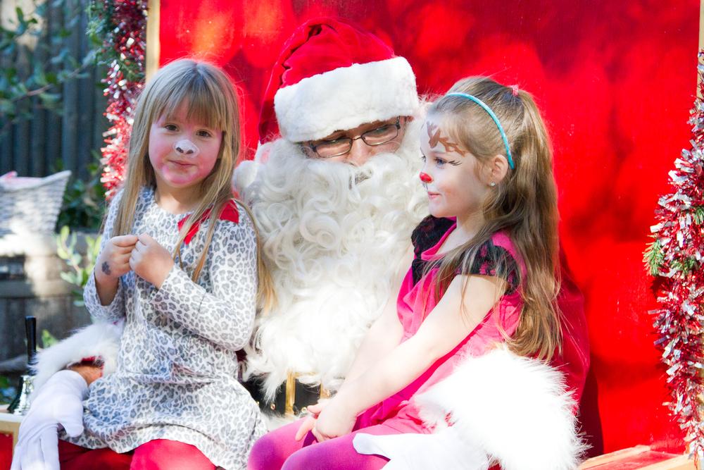 Christmasatthezoo-75.jpg