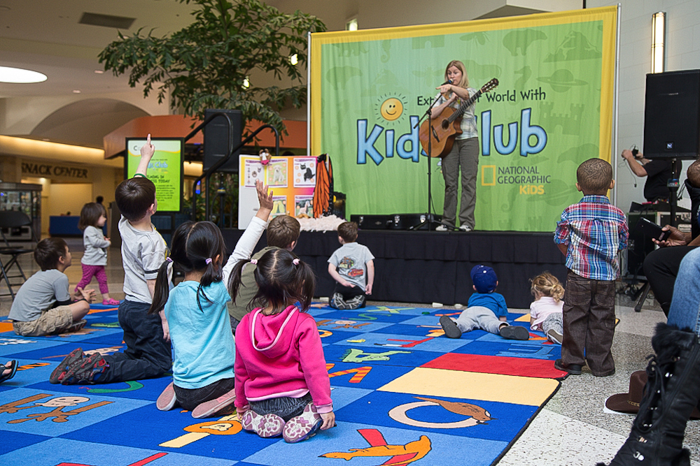 Kids-Club-Event-13.jpg