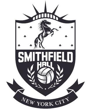 smithfieldhall logo nyc.jpg