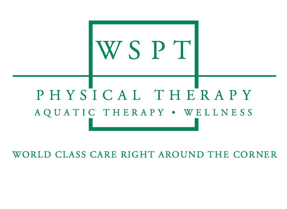 wspt one color logo.jpg