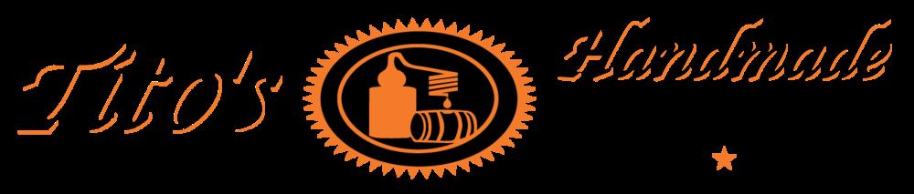 titos_logo_standard_horizontal.png