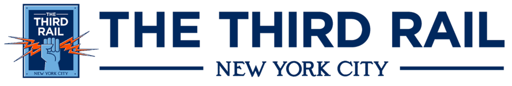 The_Third_Rail_Logo-horizontal.png