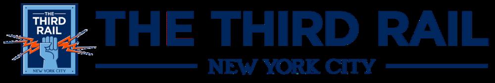 The_Third_Rail_Logo-horizontal.png