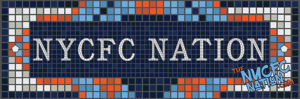 nycfc-nation.png