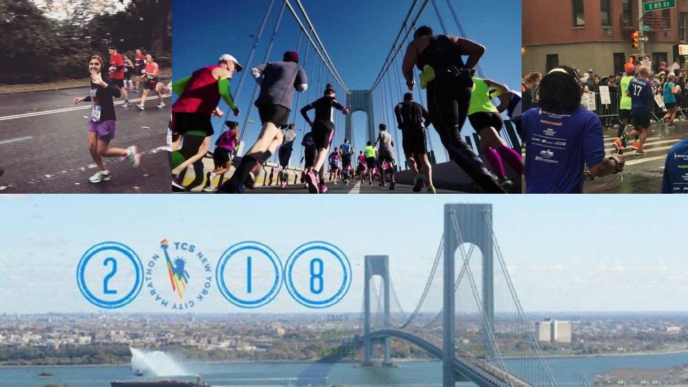 Marathon Collage.jpg