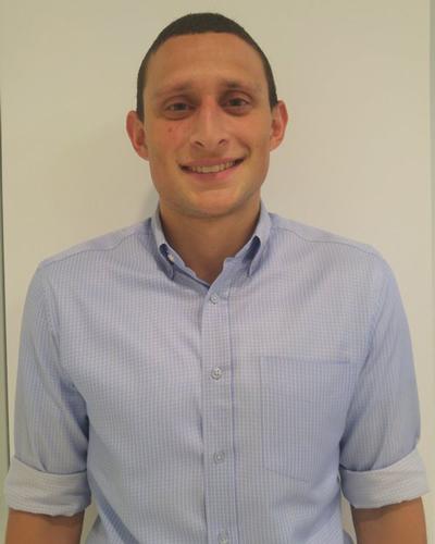 Etienne Lussiez  Barclays
