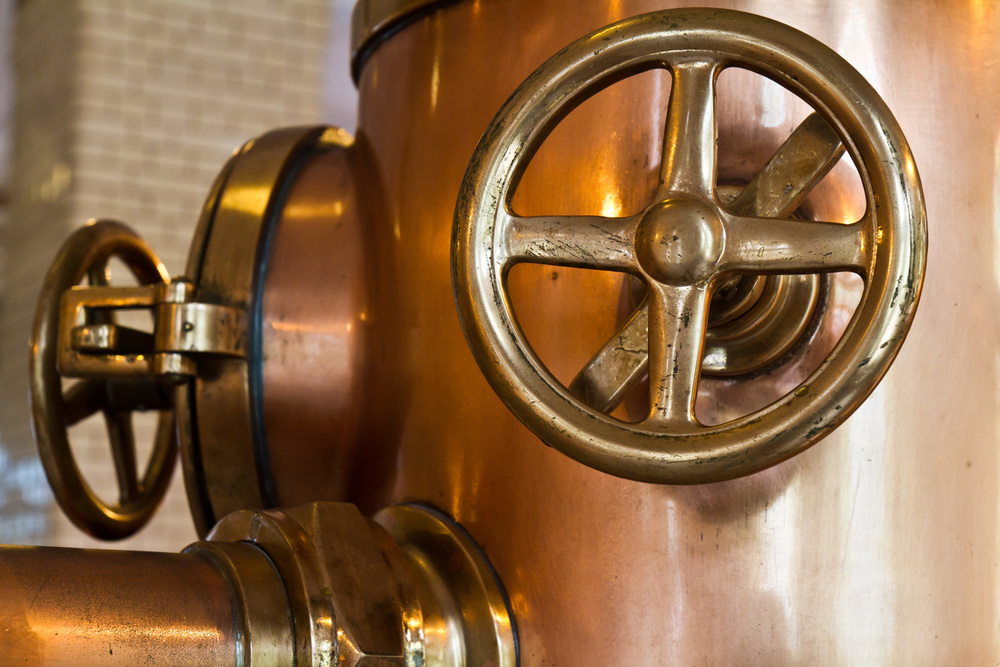 Copper-Distillery.jpg