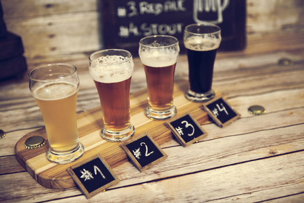 Beer-Tasting.jpg