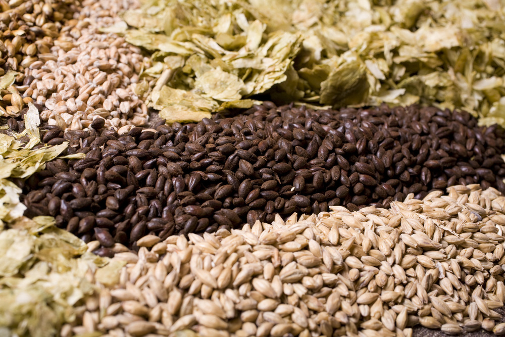 Beer-Grains.jpg