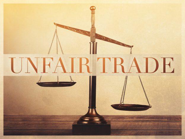 Unfair-Trade-2-624x468.jpg