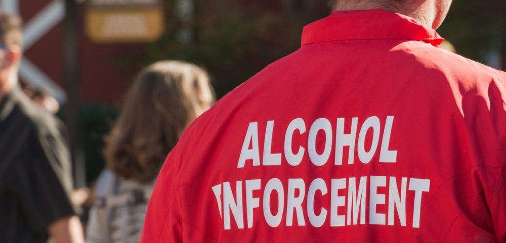 AlcoholEnforcementJacket.jpg