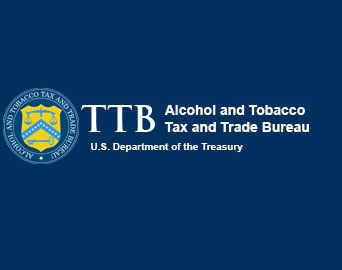 TTB-Permit-Information-From-A-Registered-New-York-State-Liquor-License-Attorney.jpg