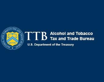 TTB-Permit-Information-From-A-Registered-New-York-State-Liquor-License-Attorney.jpg