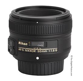 Nikon-50mm-f-1.8G-AF-S-Lens.jpg