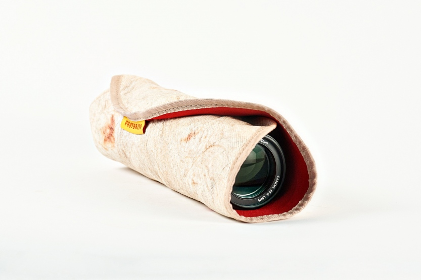 photorito-lens-wrap-29cf.833x555.jpg