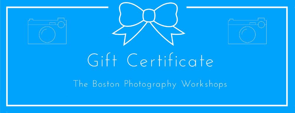 BPW-GiftCertificate_sm.jpg