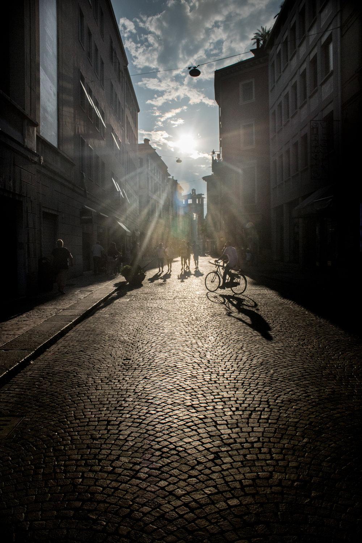 Notte-A-Verona