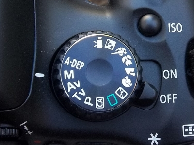 Canon_EOS_mode_dial.jpg