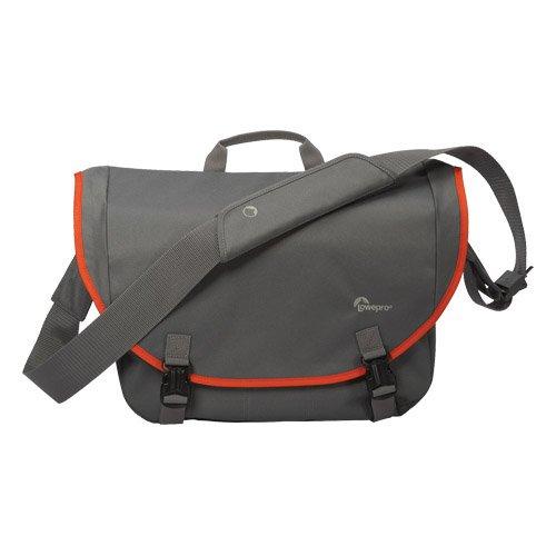 Lowepro bag.jpg