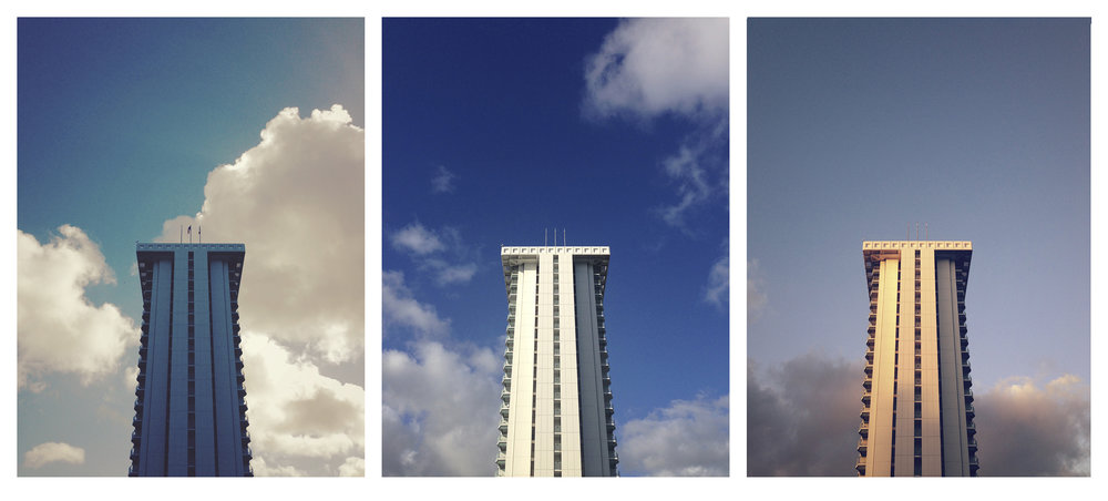 skyline-PK.jpg