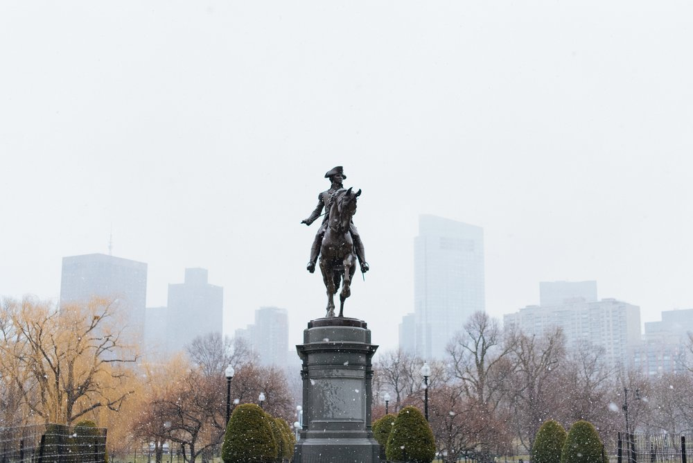 Boston+Common+Winter+Snow2.jpg
