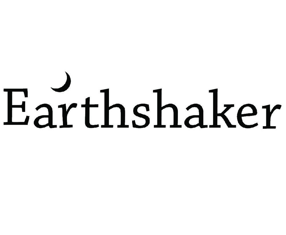 earthshakerwines