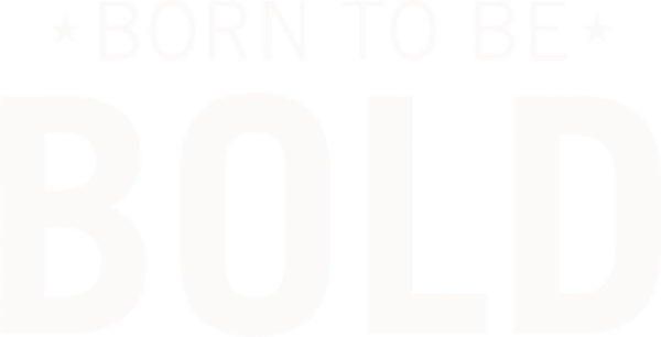 born to be bold logo.png