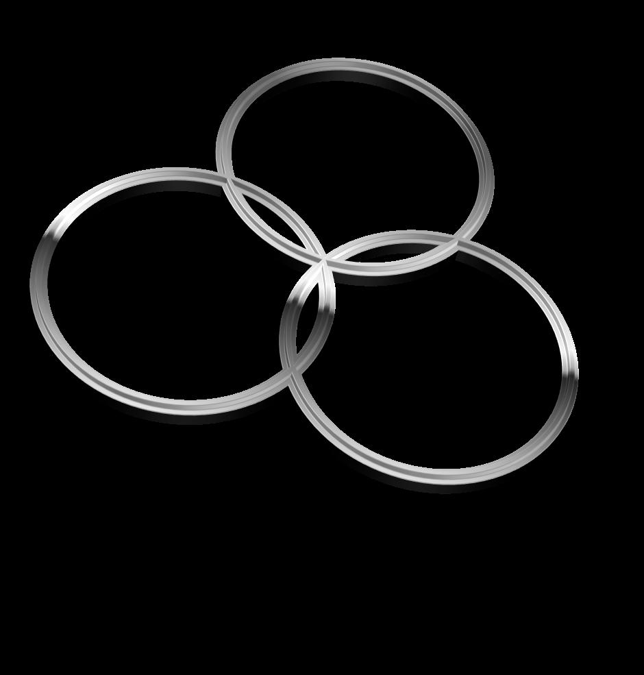 lundsten-partners-tre-styrker