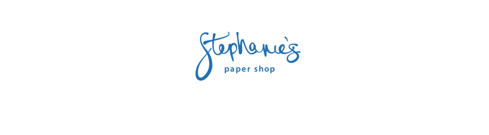 Stephanie's Paper Shop