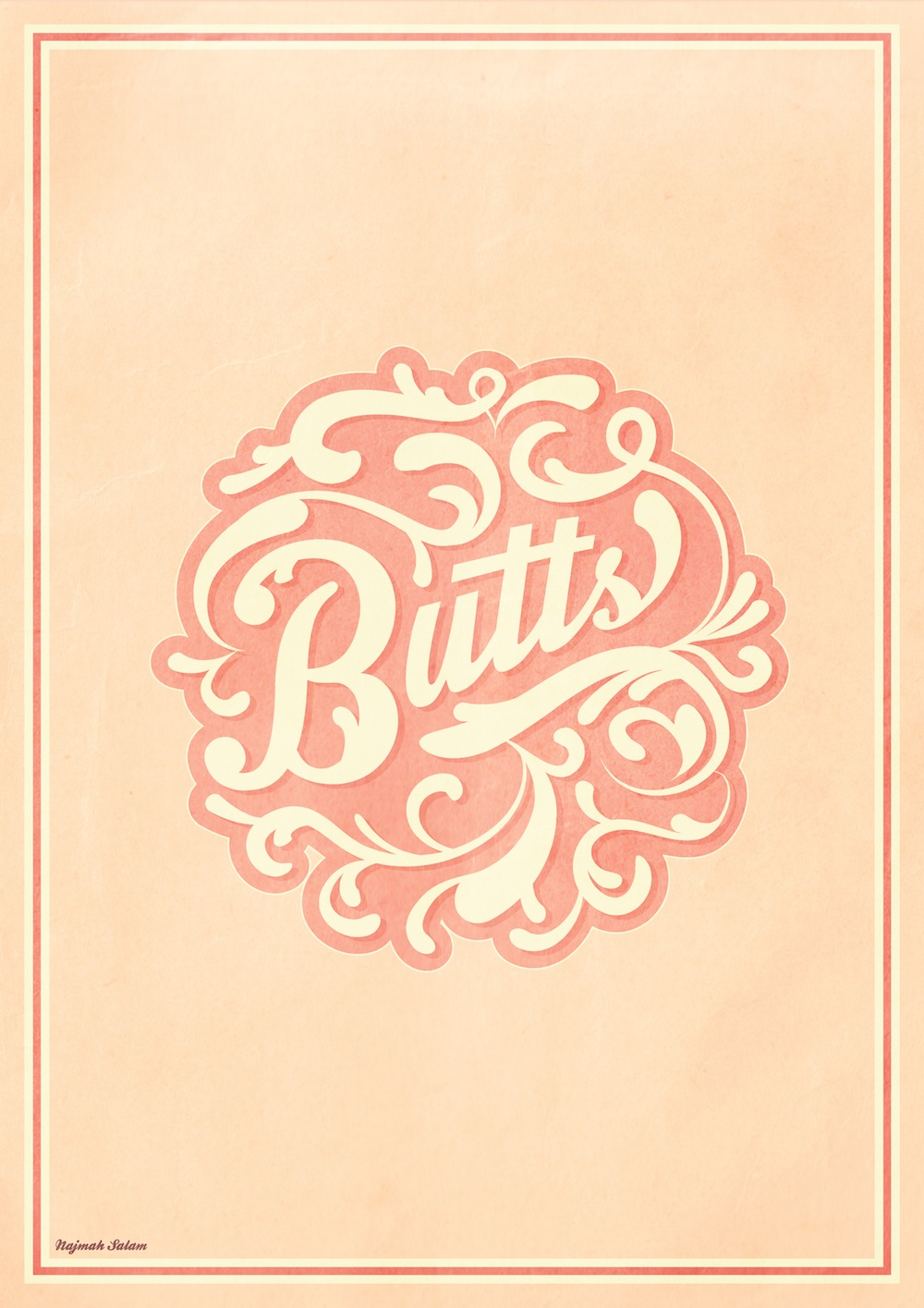 buttsflourish-03.jpg