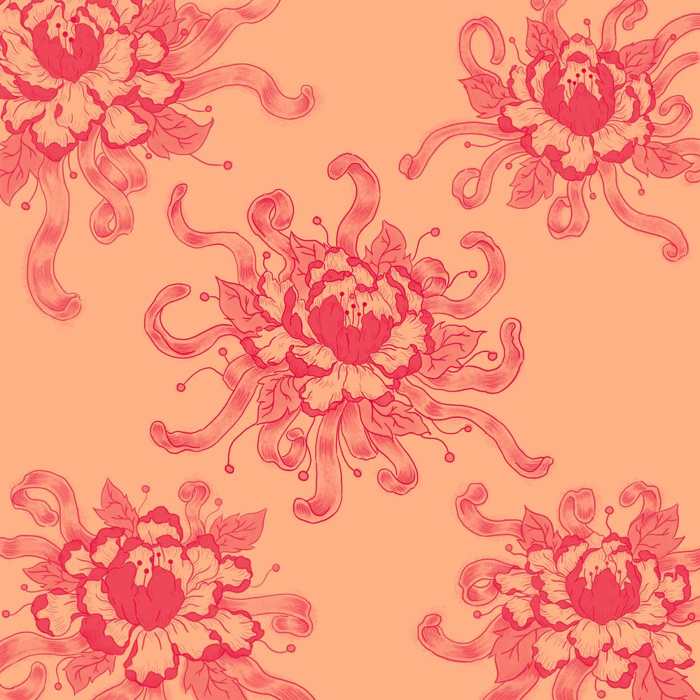 flower_peach.jpg