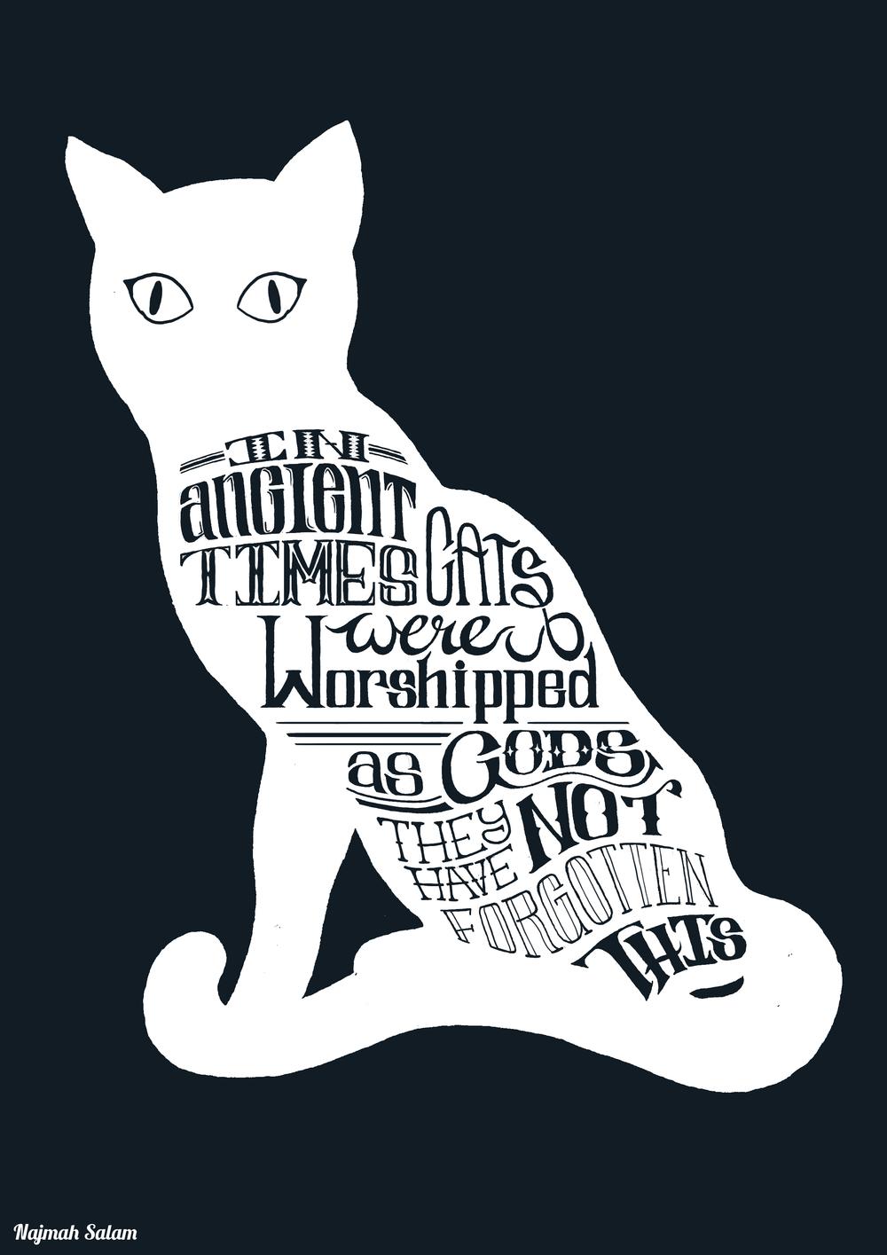 cats_tp_bnw_web.jpg
