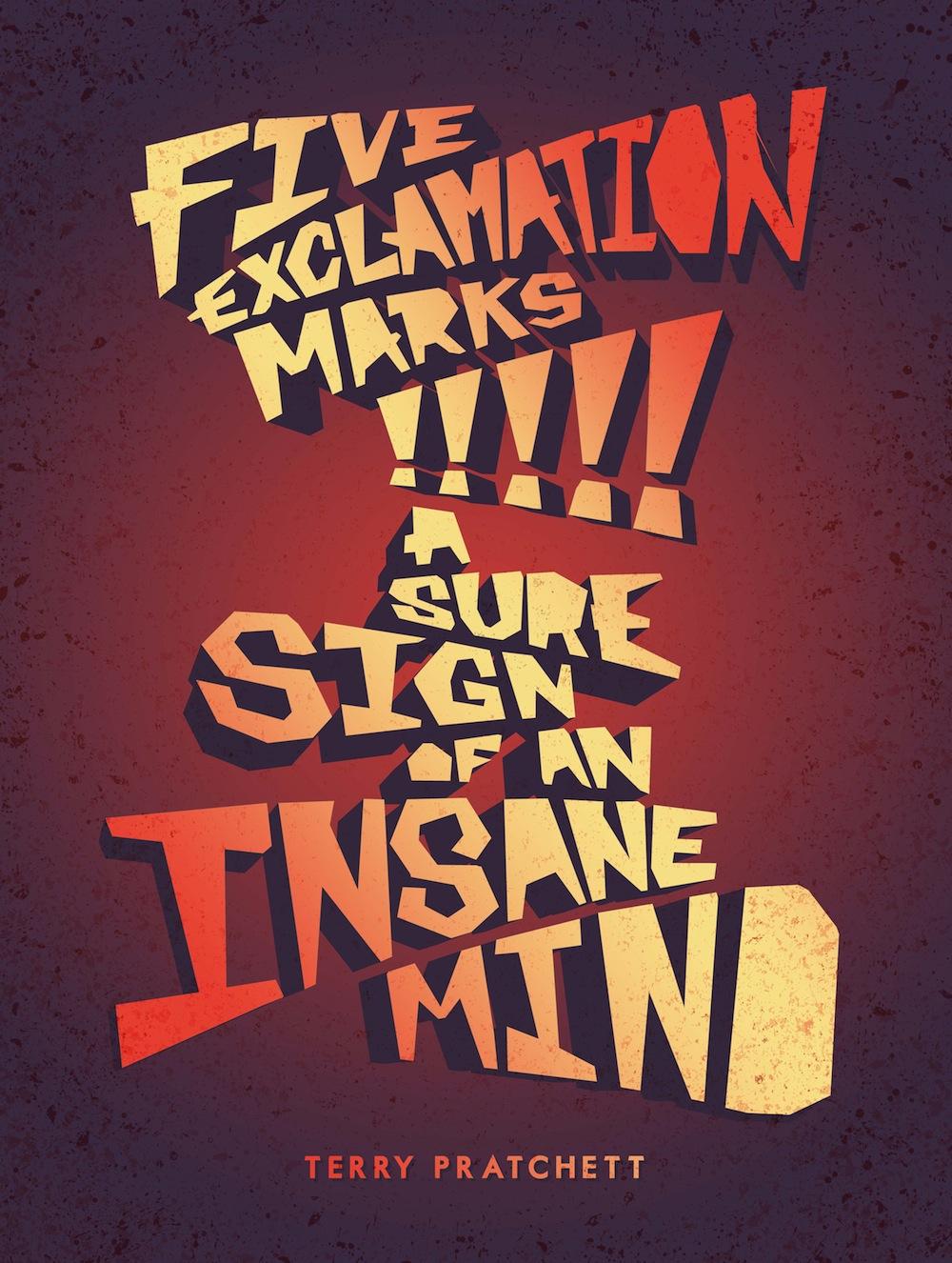 fiveexclamation3.jpg