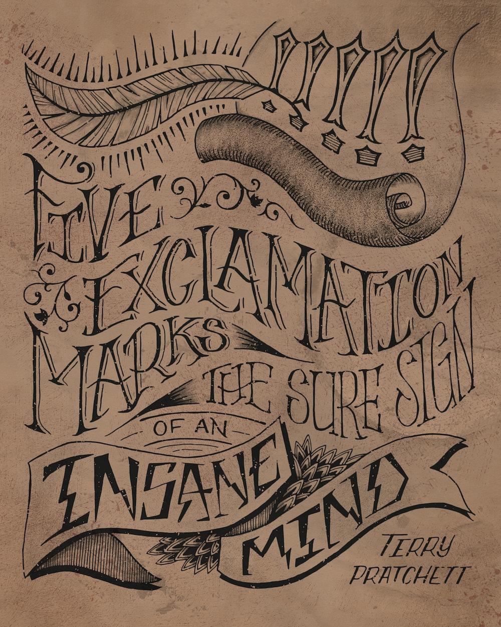 fiveexclamationmarks_artist.jpg