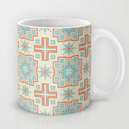 13770271_14991199-mugs11_l.jpg