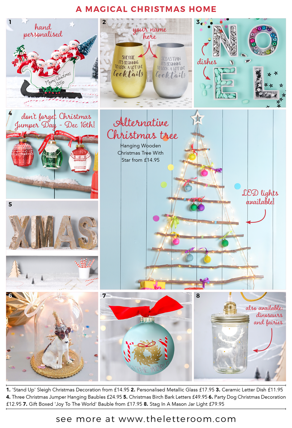 Letteroom_Xmas_Catalogue_2016_28th_Oct7.png