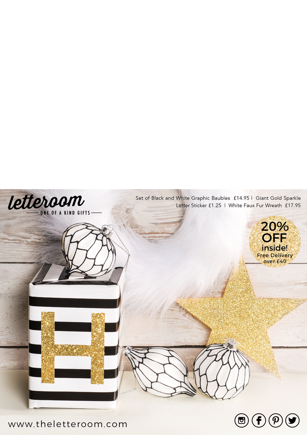 Letteroom_Xmas_Catalogue_2016_28th_Oct8.png