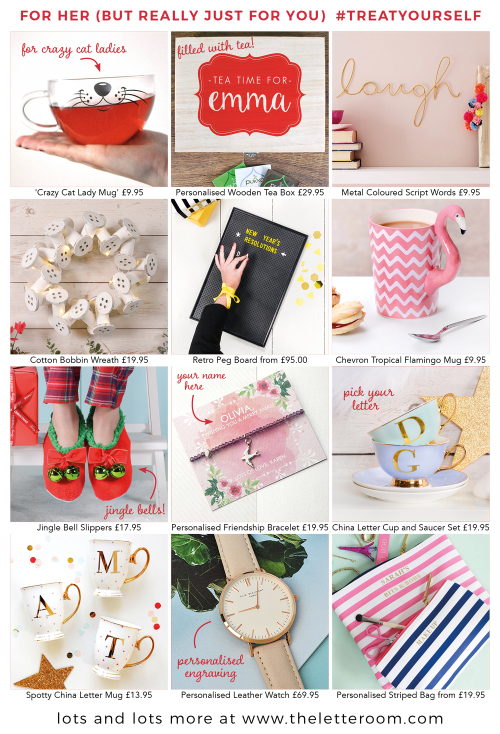 Letteroom_Xmas_Catalogue_2016_28th_Oct5.png