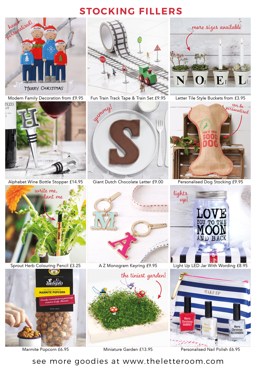 Letteroom_Xmas_Catalogue_2016_28th_Oct3.png
