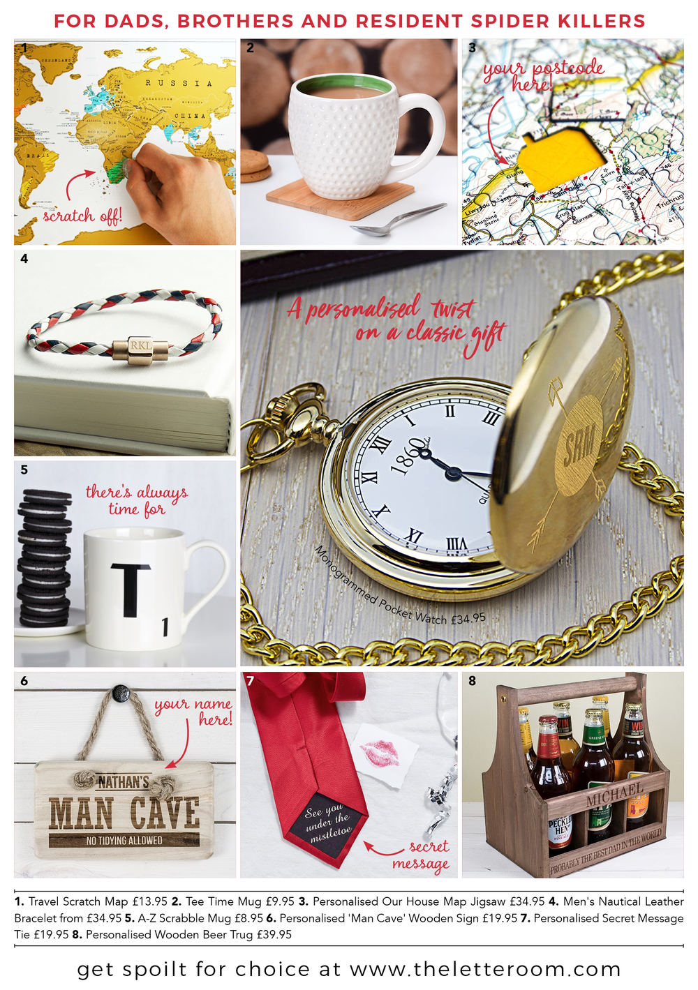 Letteroom_Xmas_Catalogue_2016_28th_Oct4.png