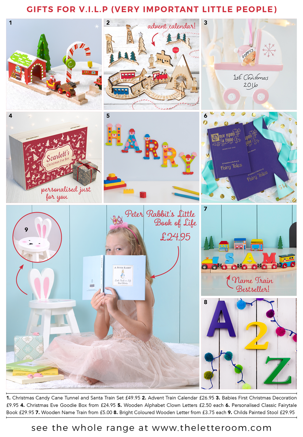 Letteroom_Xmas_Catalogue_2016_28th_Oct6.png