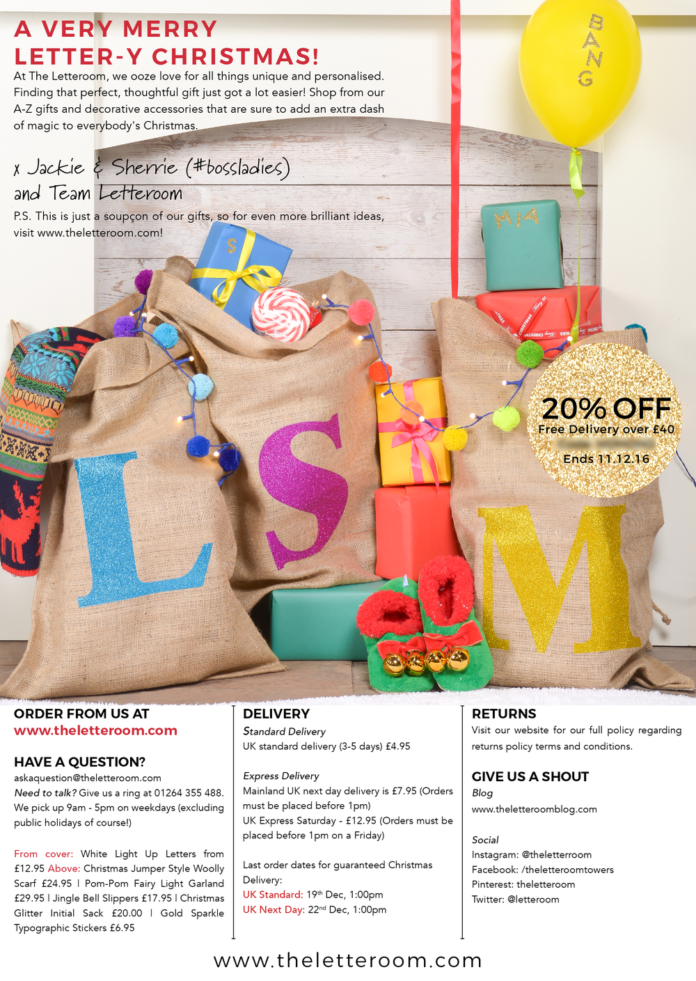 Letteroom_Xmas_Catalogue_2016_28th_Oct2.png