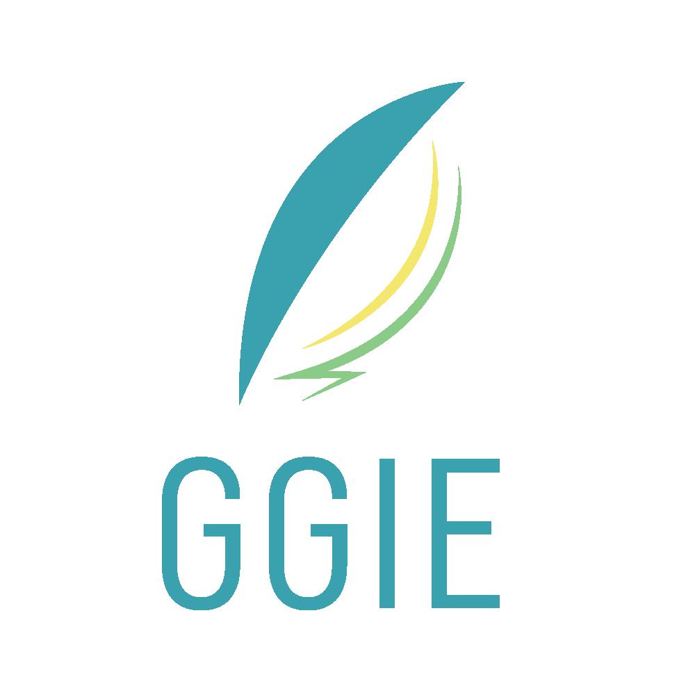 GGIE_Logo_Final-01.png