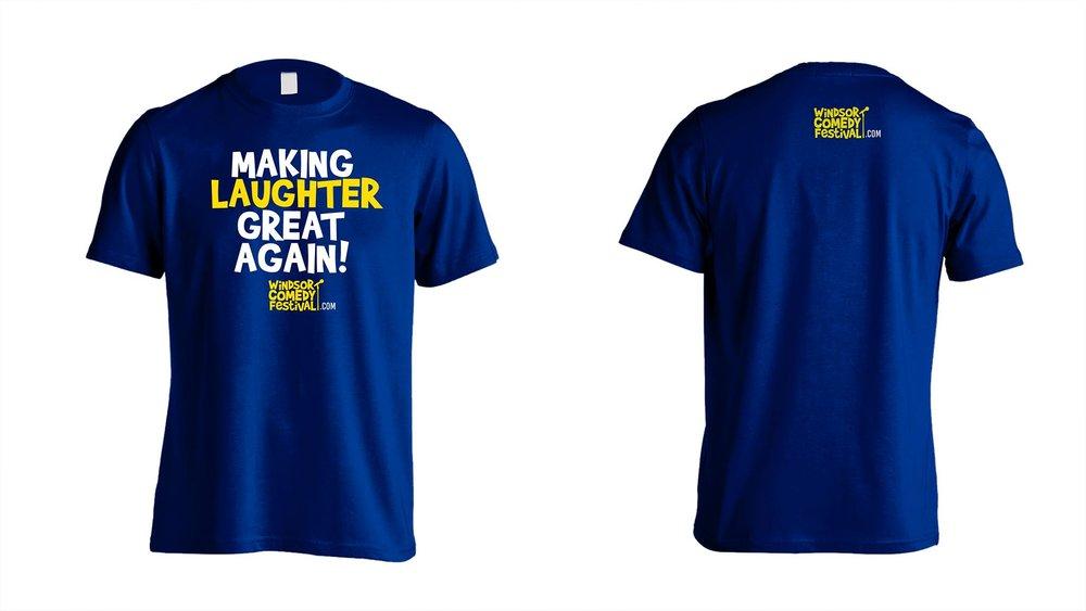 WCFEST T-shirt Blue.jpg