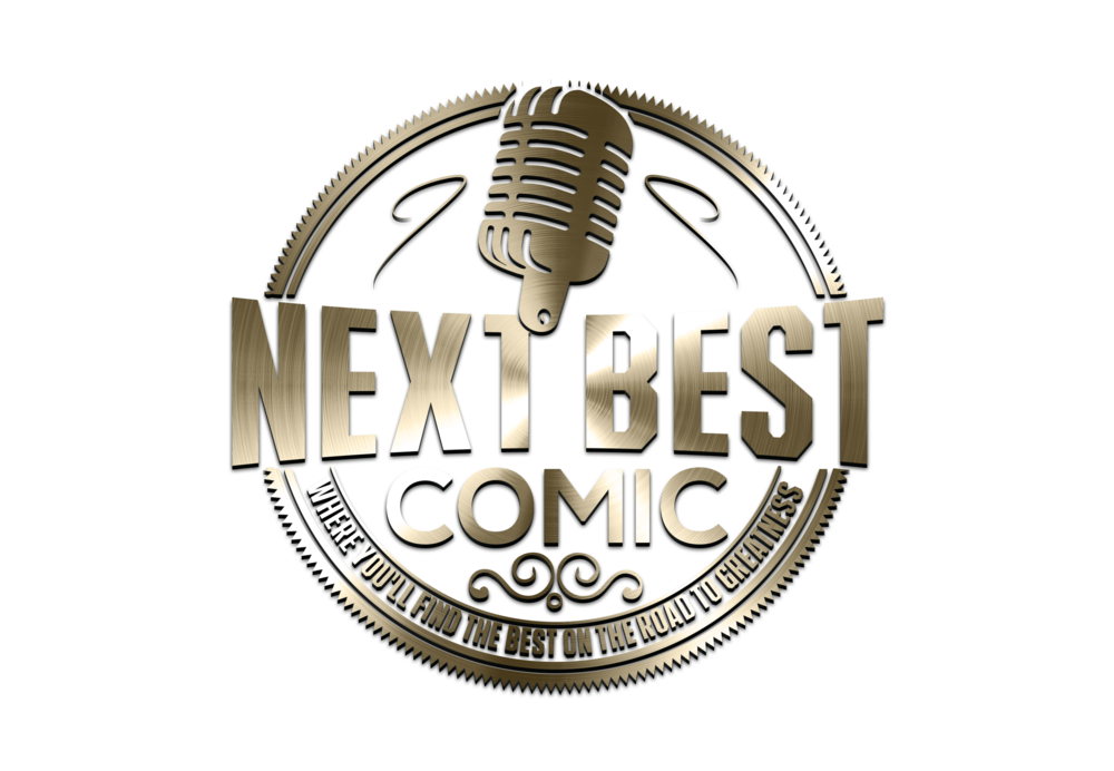 Next Best Comic Logo - Transparency.png