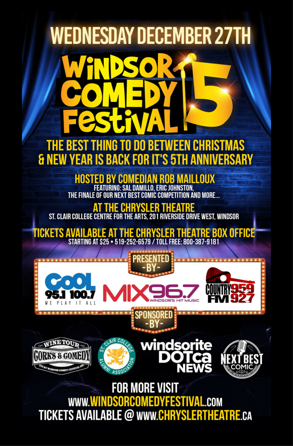 WCFEST5 poster - 292mm x 444mm.png